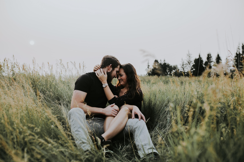 Rencontre Infidèle à Manosque 04100 Avec Salope Pour Sexe